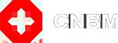 CNBM Anyang Machinery